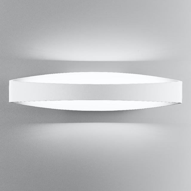 AI LATI Bridge LED Wandleuchte