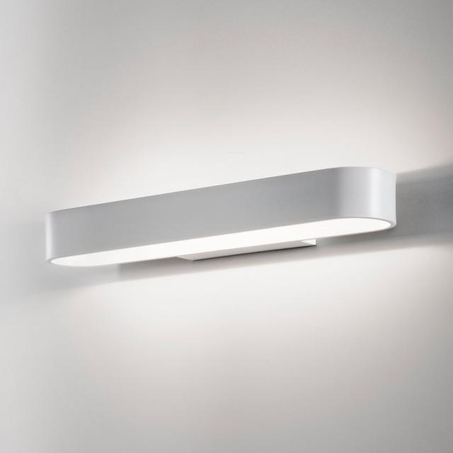 AI LATI Cip LED Wandleuchte