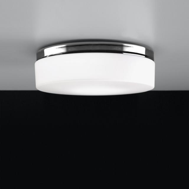 AI LATI Drum LED Deckenleuchte