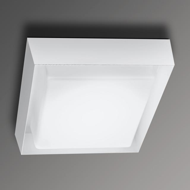 AI LATI Lucca LED Decken-/Wandleuchte, 1-flammig