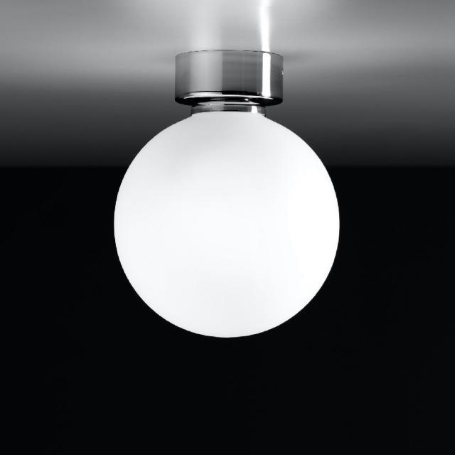 AI LATI Pallina LED Deckenleuchte