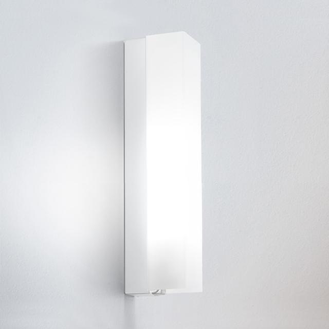 AI LATI Stick 6555 LED Wandleuchte