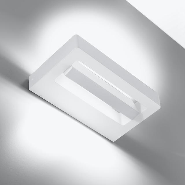 AI LATI Stola LED Wandleuchte