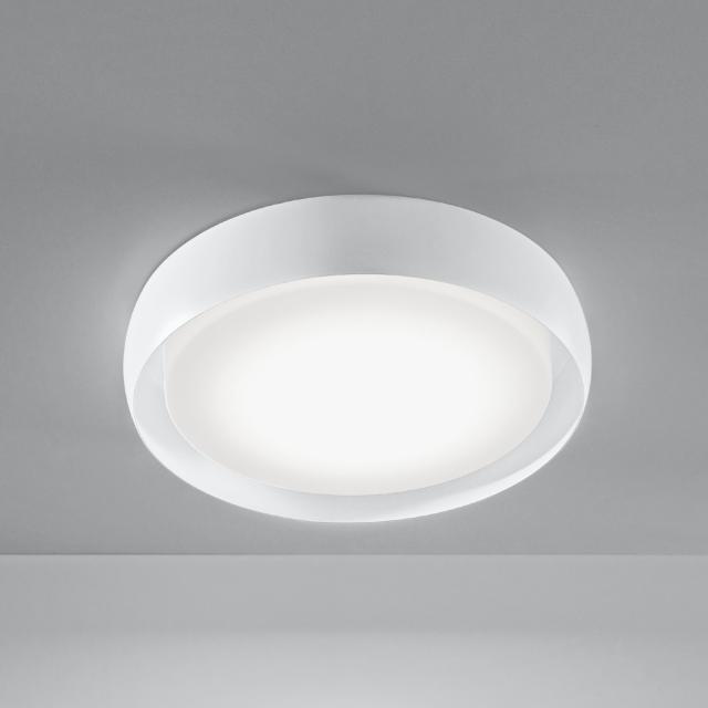 AI LATI Treviso LED Deckenleuchte