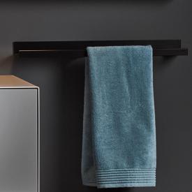 Alape Assist Handtuchhalter