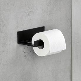Alape Assist Toilettenpapierhalter