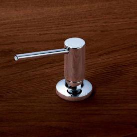 Alape LS.1 Einbau-Lotionspender