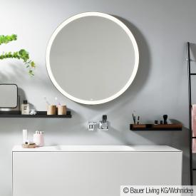 Favorit Badspiegel - Badezimmerspiegel kaufen bei REUTER OL59
