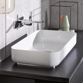 Alape Stream SB.SR650 Schalenbecken weiß
