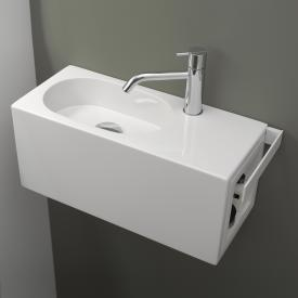 Alape WP Fusion.S Waschplatz