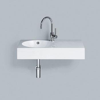 waschtisch alape eckventil waschmaschine. Black Bedroom Furniture Sets. Home Design Ideas