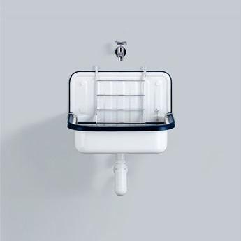 waschbecken in riesiger auswahl bei reuter kaufen. Black Bedroom Furniture Sets. Home Design Ideas