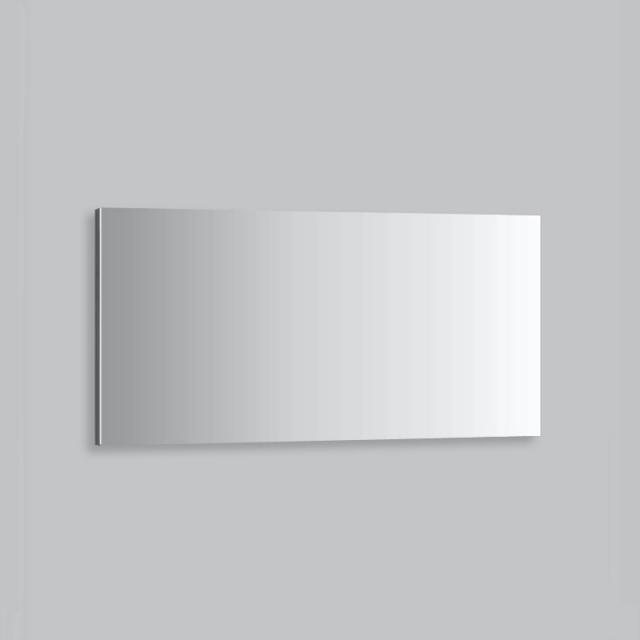 Alape SP.1 Spiegel