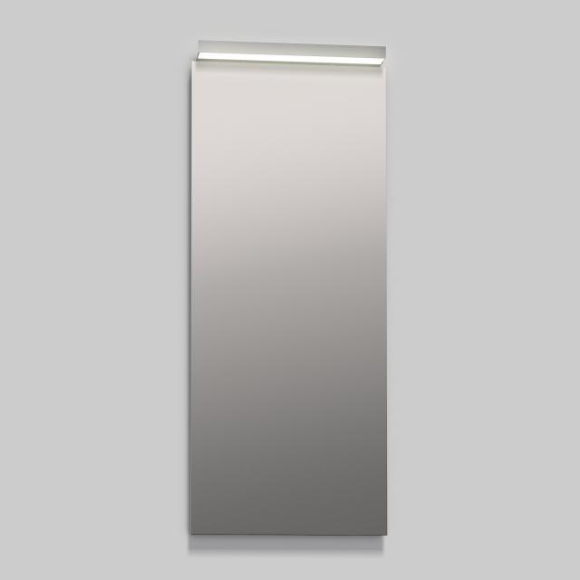 Alape SP Spiegel mit LED-Beleuchtung