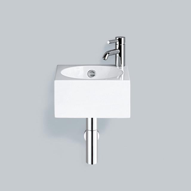 Alape WT.IC325/H Waschtisch