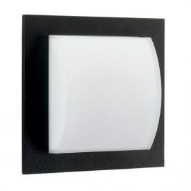 Albert Aluminiumguss Deckenleuchte / Wandleuchte