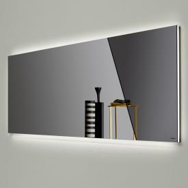 antoniolupi APICE Spiegel mit LED-Beleuchtung