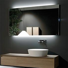 antoniolupi FLASH Spiegel mit LED-Beleuchtung