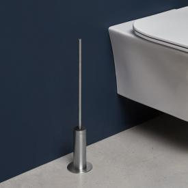 antoniolupi RAPIDO bodenstehender WC-Bürstenhalter
