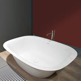 antoniolupi SARTO MAXI3 freistehende Badewanne
