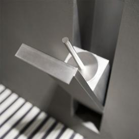antoniolupi SESAMO WC-Bürstenhalter für Wandmontage