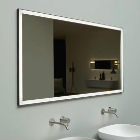 antoniolupi VERTICE Spiegel mit LED-Beleuchtung