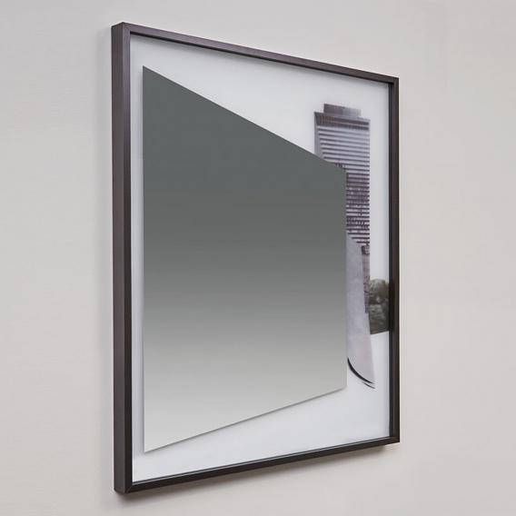 antoniolupi COLLAGE 2-Schicht-Spiegel
