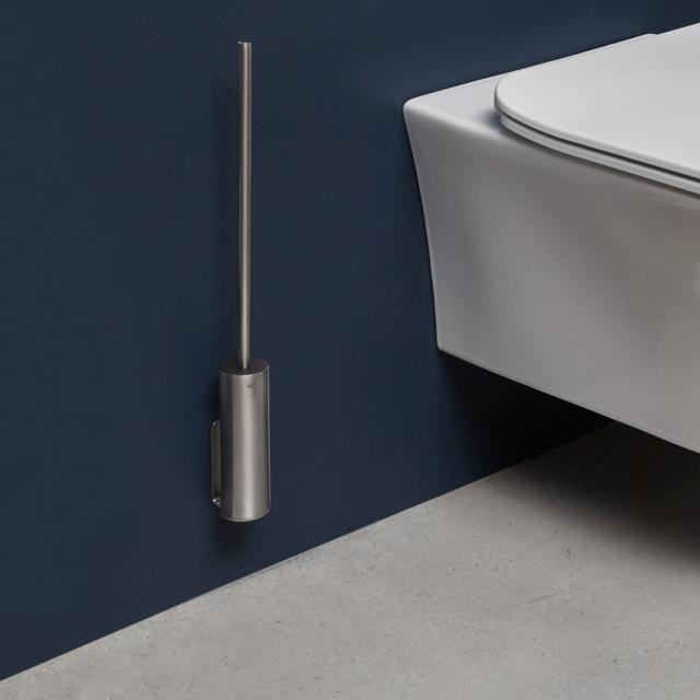 antoniolupi RAPIDO WC-Bürstenhalter für Wandmontage