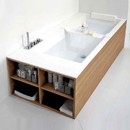 badewanne ablage energiemakeovernop. Black Bedroom Furniture Sets. Home Design Ideas