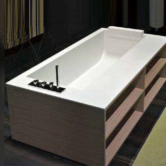ablage badewanne energiemakeovernop. Black Bedroom Furniture Sets. Home Design Ideas