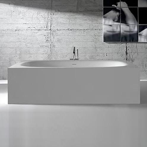 antoniolupi sarto maxi4 freistehende badewanne sarto maxi4 reuter. Black Bedroom Furniture Sets. Home Design Ideas