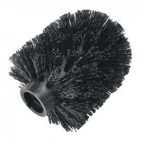 Aquanova HEADS Ersatzbürstenkopf