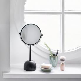 Aquanova YANA Kosmetikspiegel