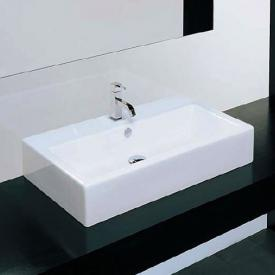 Fuori Box 80 Waschtisch