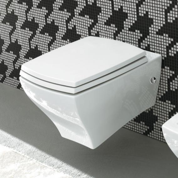 Artceram Jazz Wand-Tiefspül-WC