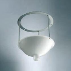 Artemide Blendschutzschirm für Nur Pendelleuchte