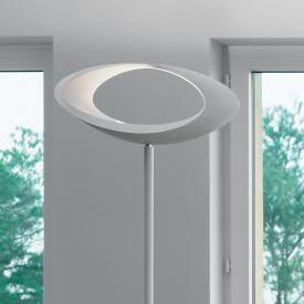 Artemide Cabildo Terra LED Stehleuchte mit Dimmer