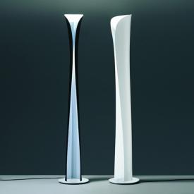 Artemide Cadmo LED Stehleuchte mit Dimmer