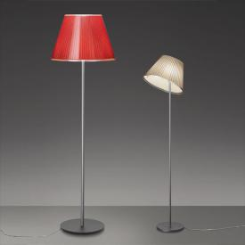 Artemide Choose Terra Stehleuchte