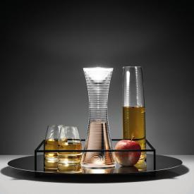 Artemide Come Together USB LED Tischleuchte mit Dimmer