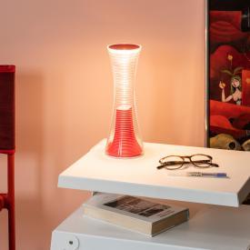 Artemide Come Together USB LED Tischleuchte mit Dimmer