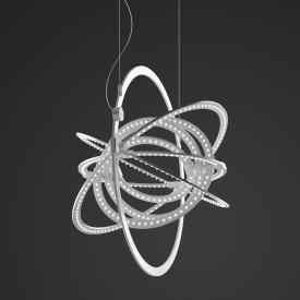 Artemide Copernico 500 Sospensione LED Pendelleuchte