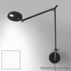 Artemide Demetra Parete LED Wandleuchte mit Bewegungsmelder
