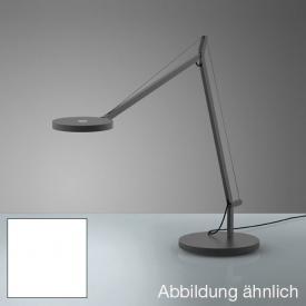 Artemide Demetra Tavolo LED Tischleuchte mit Dimmer