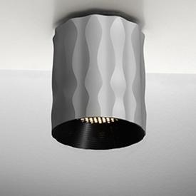 Artemide Fiamma 15 Soffitto LED Deckenleuchte
