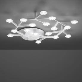 Artemide LED Net Circle Soffitto Deckenleuchte