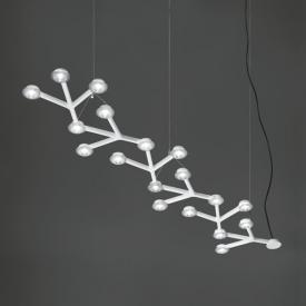 Artemide LED Net Line Sospensione Pendelleuchte
