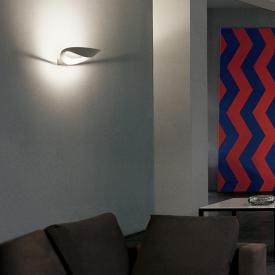 Artemide Mesmeri LED Wandleuchte