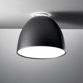 Artemide Nur Soffitto LED Deckenleuchte