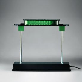 Artemide Pausania LED TW Tischleuchte mit Dimmer